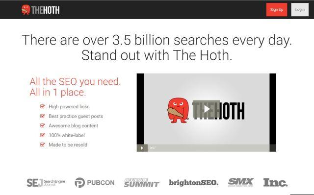 The Hoth.JPG
